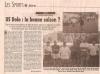 recrutement-2-usdole-2001-2002