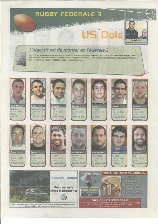 usd-2010-1