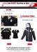 catalogue-2014-2
