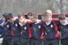 Match des cadets US Dole - Nord Comtois XV