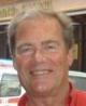 Jean-Charles Mittaine