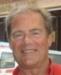 Jean-Charles-Mittaine