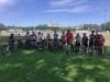 EdR activités extra-rugby du 09 juillet 2020