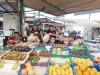 Edr au marché de Dole