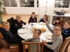 repas-au-restaurant-du-centre-2
