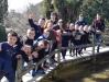 visite-au-zoo