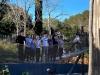 visite-du-zoo-4