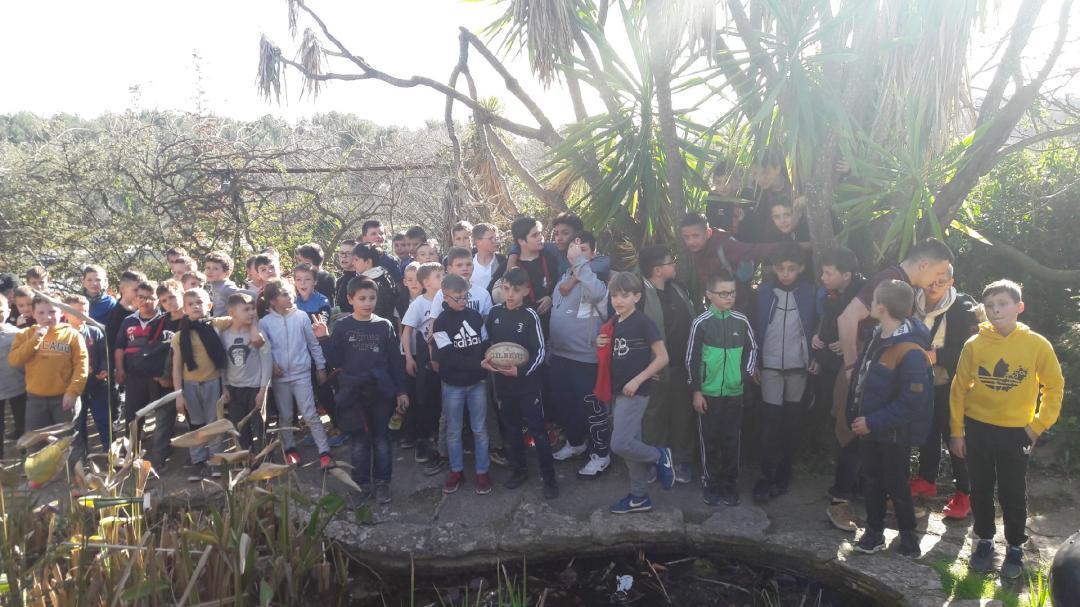 visite-au-zoo3