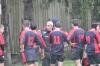 Challenge BG & FC Chalon sur Saone
