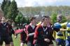 Challenge BG & FC Nevers