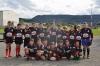 Championnat Franche-Comté -13 & -15 Arbois