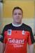 Marc Humblot