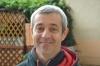 Yves-CASTELLON