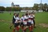 Tournoi régional de Dole 29/10/2012