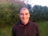 Philippe MITTAINE - Educateur -9ans