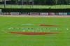 Fête de l\'Ecole de Rugby USD