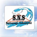 S.N.S