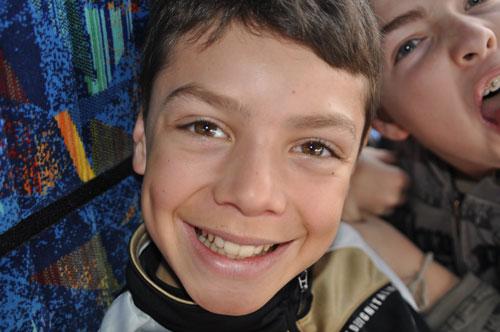 Marius-&-Romain