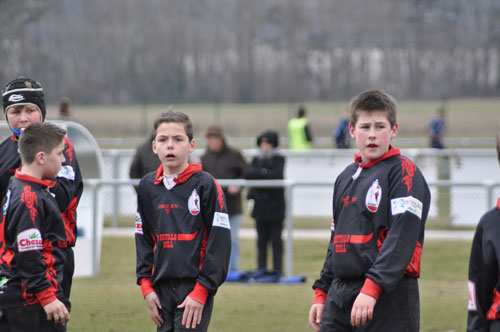 Quentin,-Enzo,-Charly-&-Valentin