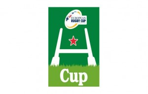 h_cup_logo