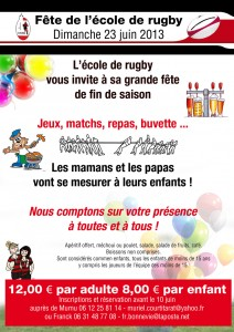 Affiche-Fête-école-rugby