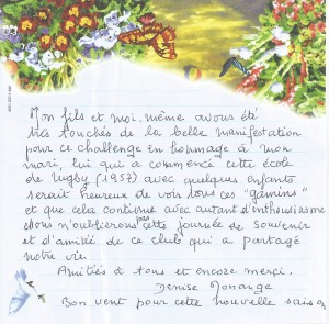 Lettre-de-Mme-MONANGE
