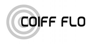 LOGO COIFF FLO