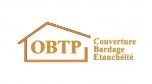 Logo OBTP