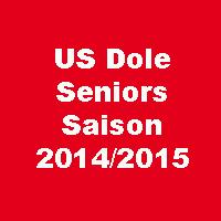 Seniors US Dole