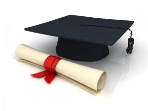299430_diplome
