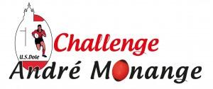 Logo Challenge André Monange