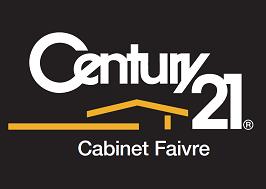 Century 21 – Cabinet Faivre