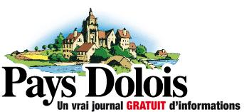 Pays Dolois
