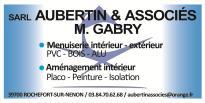 Aubertin et Associés
