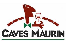 Caves Maurin Dole