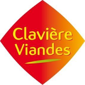 Clavière Viandes