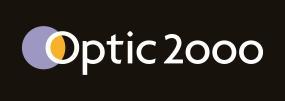 Opticien Optic 2000 – Mr Benjamin Delbury