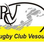 RC Vesoul