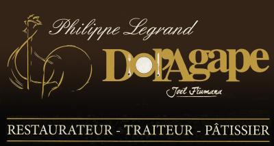 Dol'Agape