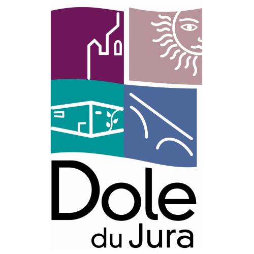 Dole du Jura