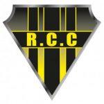 RC Chagny
