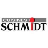 Cuisines Schmidt