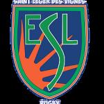ESL Rugby