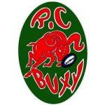 RC Buxy