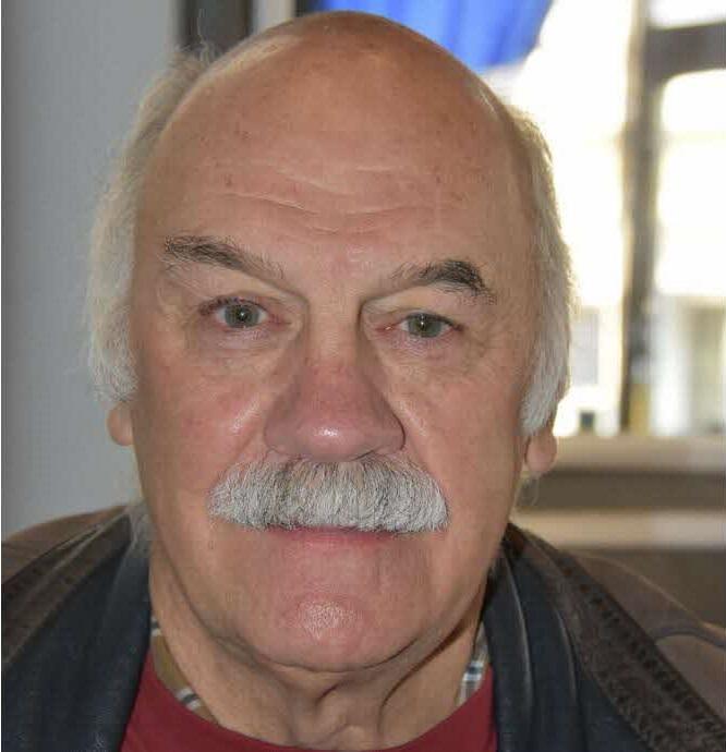 Pascal Bechet