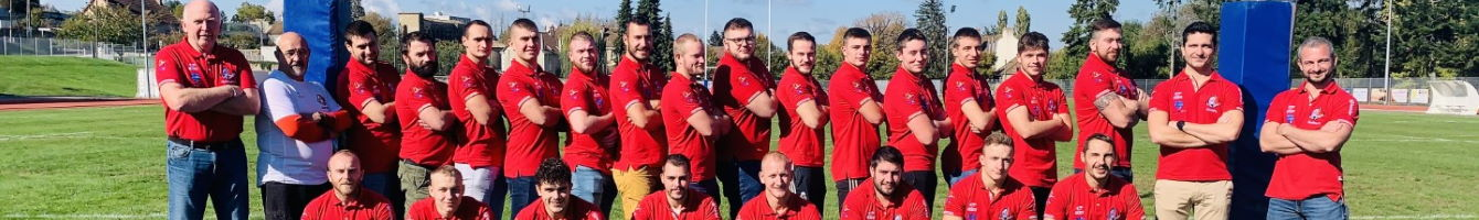 US Dole – Union Sportive Doloise Rugby